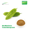 Chinese Manufacturer/Supplier Bitter melon extract Blood sugar balancing
