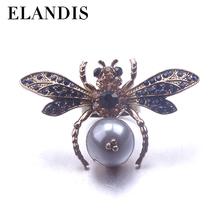 E-ELANDIS Vogue Jewelry 18K White Gold Engagement Ring, Wedding Ring, Diamond Ring