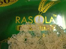 Basmati Rice Importers
