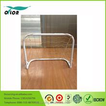 Sport football soccer goal