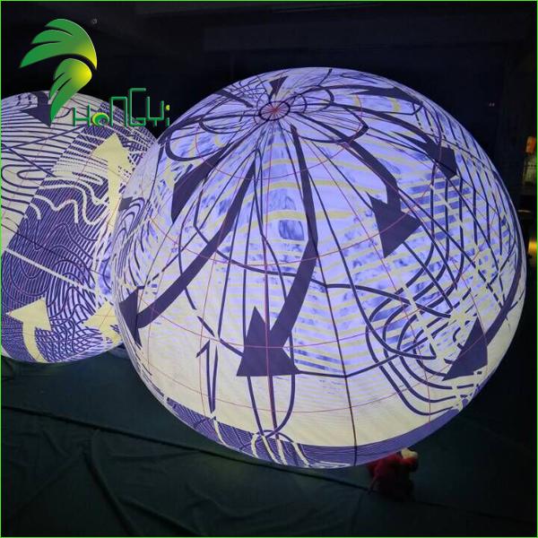 led light illuminated balloons (4)