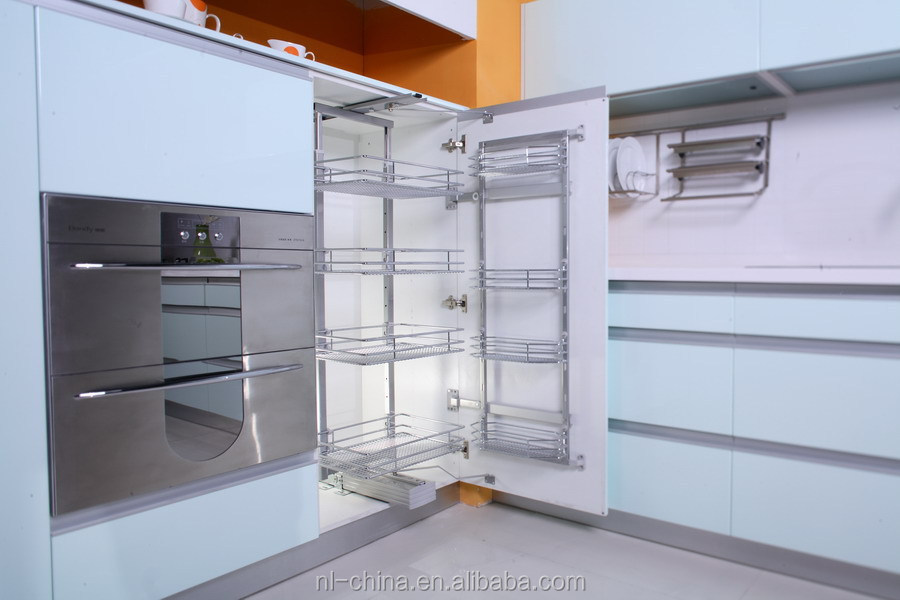 Http Alibaba Com Product Detail Customized Used Kitchen Cabinets Craigslist 60307456866 Html