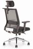 X3-59A-MF Modern Executive Office Furniture,Swivel Chair