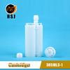 New 385ml Professional dispensing AB glue cartridge