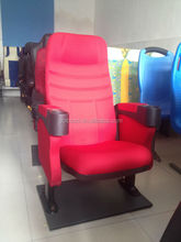 theatre seat JY-03