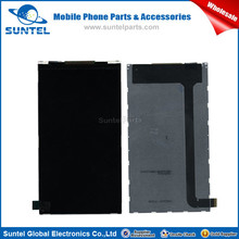 Wholesale For Blu Studio 5.5 LCD Screen Replacement