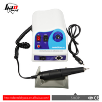 N8+50K PROMOTION!! marathon n8 /strong micro motor with 50k strong micro motor handpiece
