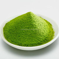 Matcha green tea powder, Free Simple at favorable factory price