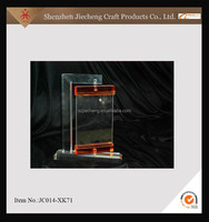 2015 new style hot sexy six picture photo frame
