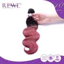 Soft And Smooth Human Beard Fake Beauty Hair Trading Inc Company Extensions