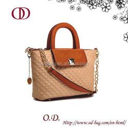 Alibaba China Wholesale Bags Handbags Cheap Handbags Women tote bags From China