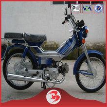 SX50Q 50CC Hot Selling Children Bikes Motorcycle