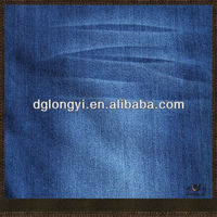 new cotton denim jeans fabric for indian fabric store