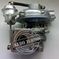 rhf4h vibr turbo vf420014 va420014 vb420014 vc420014 vd420014 vg420014 8971397241 8971397242 turbocompresor para rodeo
