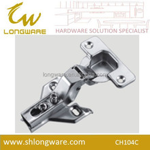 High quality adjustable locking hinge, round hinge, hinge clamps