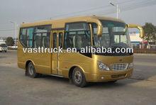 City Bus(DLQ6580EA3)