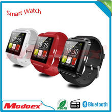wholesale accept paypal low moq DZ09 smart watch touch screen china smart watch phone hot wholesale