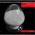 Fluido de perforación/polímero floculante aniónico/phpa/fricción aditivo reductor