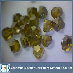 rough synthetic diamond/synthetic diamond manufacturer
