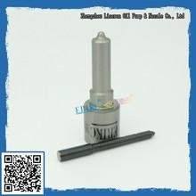 DLLA 150 P 1695 and bosch DLLA 150P 1695 common rail fuel nozzle angel 150 with DLLA150P1695