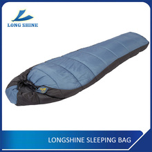 2015 Hot Sale Light weight Traveling Mummy Sleeping Bag (manufacturer)
