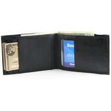 2015 New style wallet brands for men Hot sale mens wallet Factory supplier of custom leather brand wallet for men