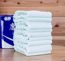 adult diapers extra absorbent