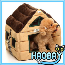 factory direct sell wholesale pet products cat dog house dog bed