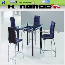restaurant tables and chairs uk, bar furniture for sale, bistro furniture