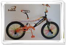 "16"" 20"" 24"" lady bikes,BMX,wholesale bikes made in china"