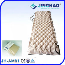 high quality bubble medical pump pvc air cushion