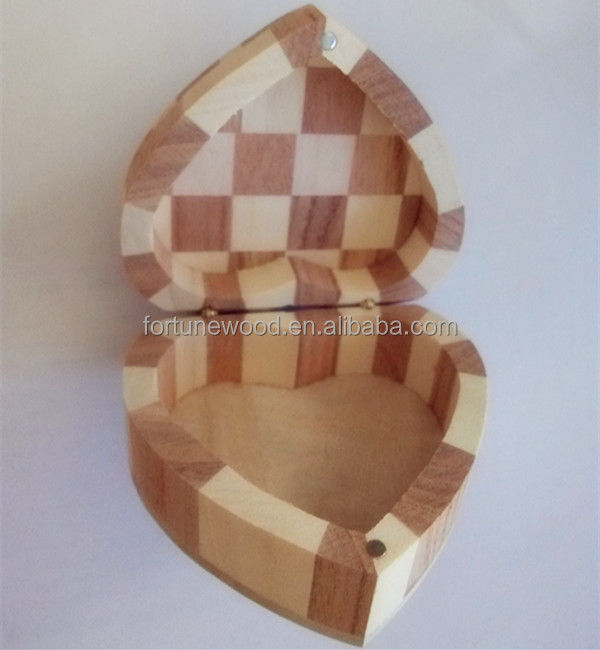 Wood crafts for sale online top rated for Crafts to make for sale
