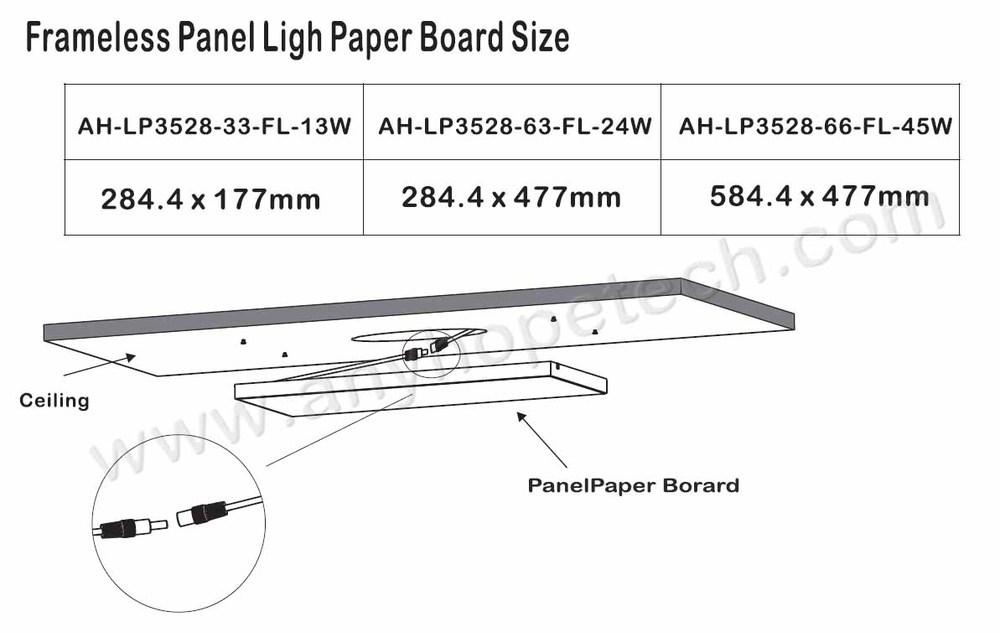Panel light-01