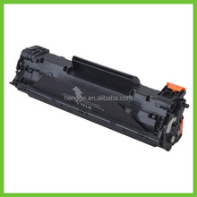 Compatible CF283A toner cartridge for LaserJet Pro M127fn/M126fn certificated CE ROHS STMC