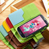 hot selling mobile phone case for Samsung galaxy S3 i9300