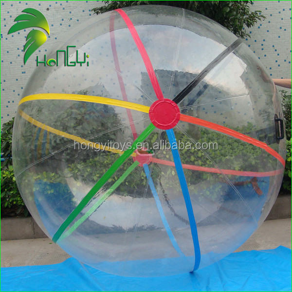 inflatable water ball (1).jpg