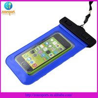 High quality colorful redpepper waterproof cases for iphone 5,redpepper waterproof case for iphone 4 4s