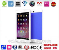 7inch android pc tablet 3G' cheap dual core MTK6572 built-in 3g tablet mobile phone android 4.4 tablet