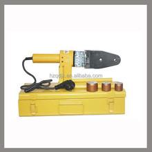 pipe welder/Manual Pressure Testing Pump QD20-32B