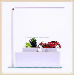 Hydroponic grow light led