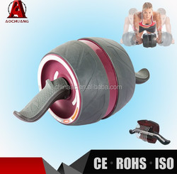 perfect fitness Ab wheel with ISO, CE approval