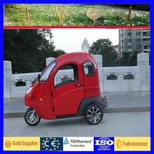 electric rickshaw price / bajaj auto rickshaw for sale / motorized rickshaws for sale