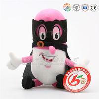 OEM Stuffed Toy,Custom Plush Toys,stuffed animal making supplies