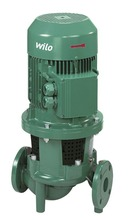 johnson water pump/injection pump/heat pump air water
