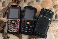 "2015 2.4"" inch 2G Seniors phone Dual SIM 1.3MP rear camera Bluetooth FM radio Perfect good sound big speaker 2500mAH big battery"