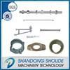 Cuplock scaffolding bracket/ side bracket