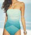 la mayoría de 2014 fashional bikini las mujeres abiertas las fotos la mujer traje de baño bikini desgaste