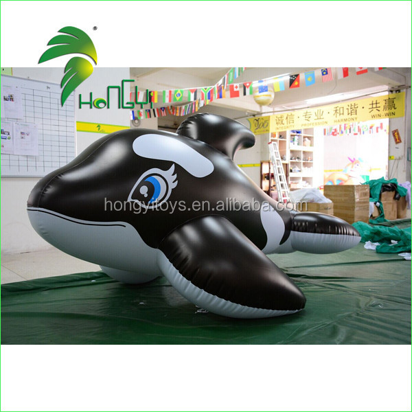 inflatable sex whale (5)