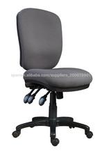 ergonómico silla de oficina, nuevo producto, respaldo alto 807-a