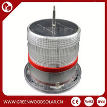 IP68 Flashing plastic sheet led lighting lamp (Plastic base or Aluminium base)